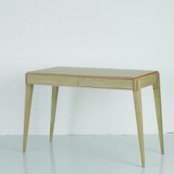 Bureau bois design LISERÉ made in France