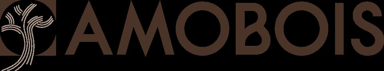 AMOBOIS - Meuble & Déco design, personnalisable, durable et Made in France