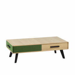 Table basse PAUL