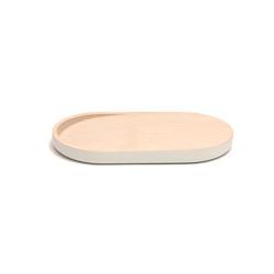 Plancha Simple