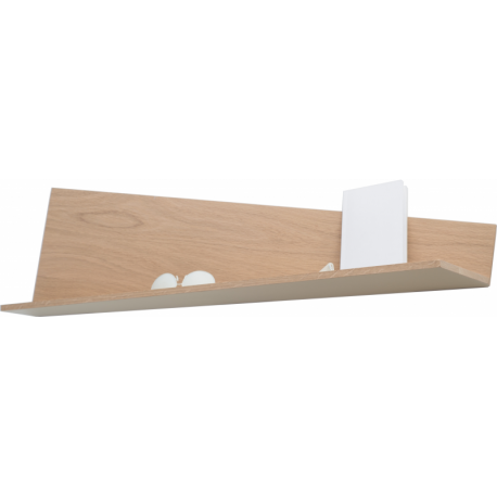 tag re pliage. Black Bedroom Furniture Sets. Home Design Ideas