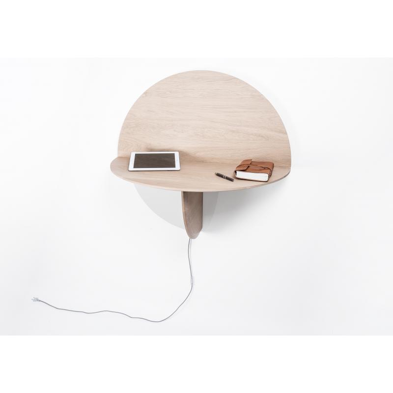applique scandinave applique scandinave vl applique scandinave en mtal laqu des annes diteur. Black Bedroom Furniture Sets. Home Design Ideas