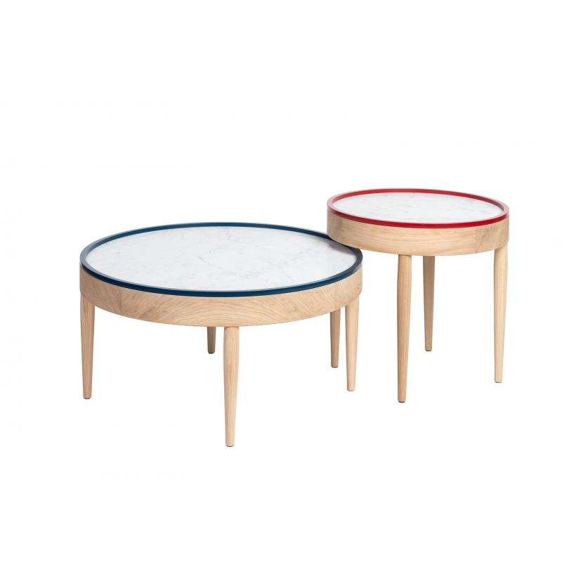 table basse bouillotte. Black Bedroom Furniture Sets. Home Design Ideas