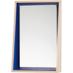 Miroir FLOAT avec tablette