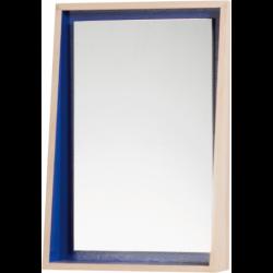Miroir FLOAT avec tablette
