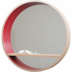 Console miroir M