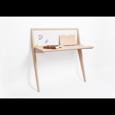 bureau compas. Black Bedroom Furniture Sets. Home Design Ideas