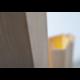 Lampe au design scandinave et épuré en bois ELAGONE