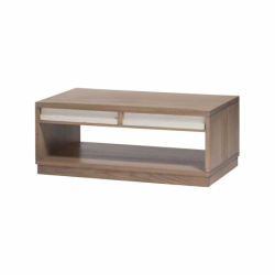 Table basse ASTUCES 50 x 92,5