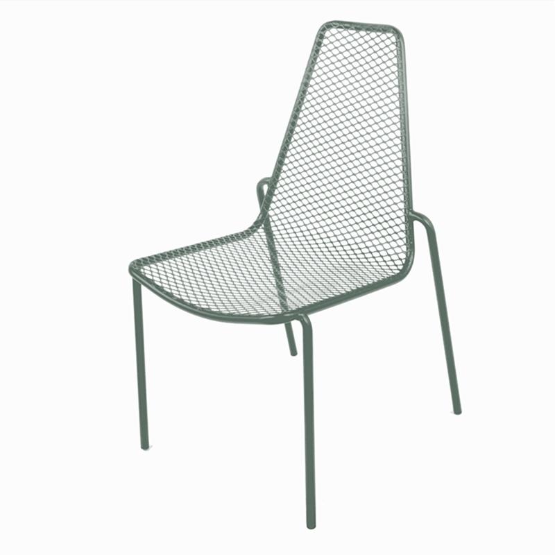 chaise de design conceptions de maison. Black Bedroom Furniture Sets. Home Design Ideas