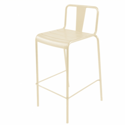 Tabouret PANAME