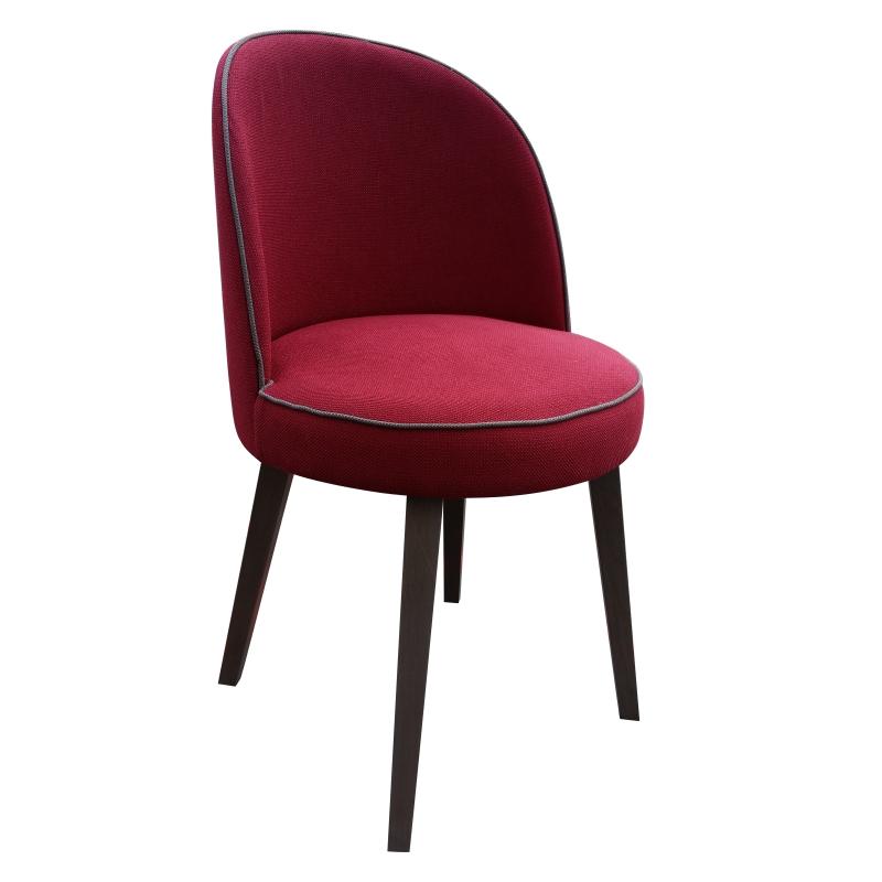 chauffeuse blez. Black Bedroom Furniture Sets. Home Design Ideas
