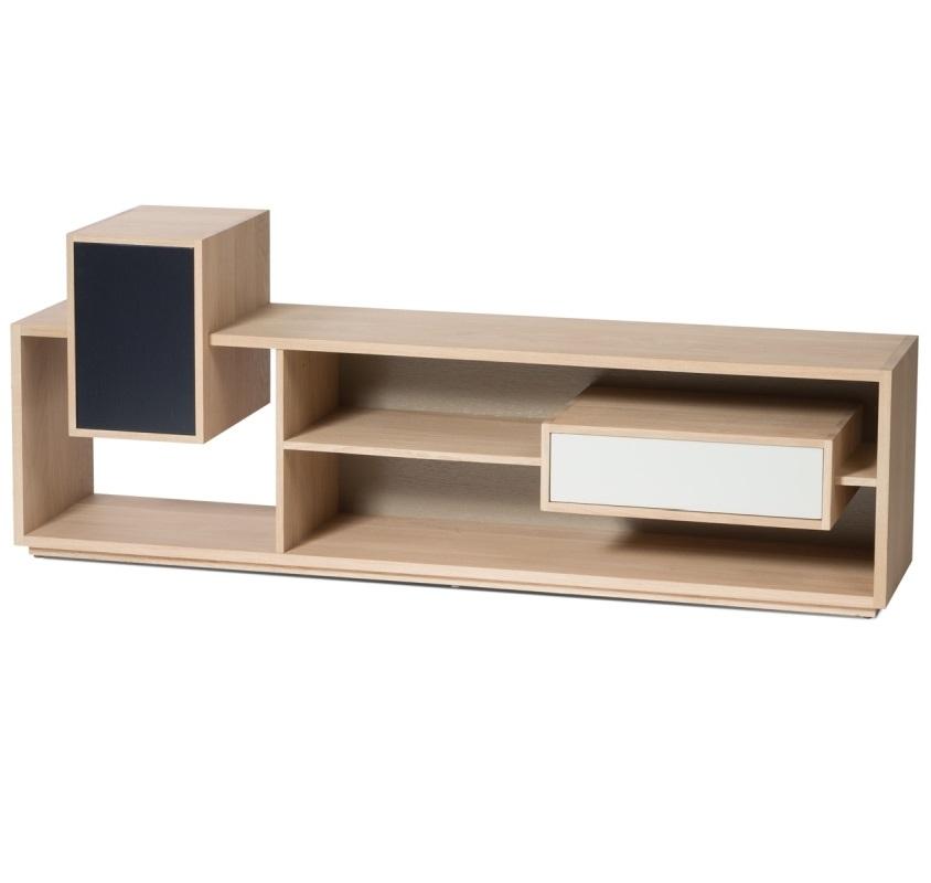 panneau bois dcoration murale personnalisable flches en bois. Black Bedroom Furniture Sets. Home Design Ideas
