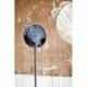 Lampe sur pied design métal Plum Drimm