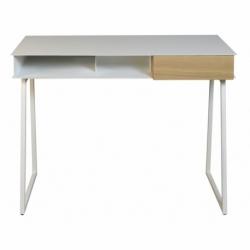 Bureau métal design Astor