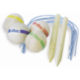 Croquet junior 4 joueurs