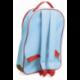 Jokari classique hêtre massif en sac à dos
