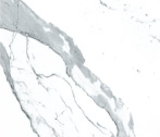 N°6 Gris poussière
