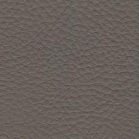 A160 simili cuir