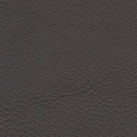 A161 simili cuir