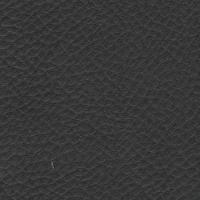 A162 simili cuir
