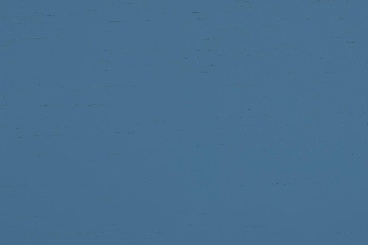 Bleu 50