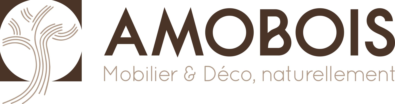 AMOBOIS